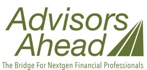 Advisors Ahead Logo