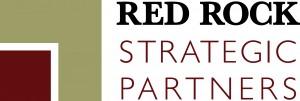 Red Rock SP logo